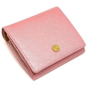ed8eff4f1521 ... ル・プレリーギンザ(le prairies ginza). ¥8,640. 1.0%(80P). [マルイ] Bijue(ビジュー)  二つ折り財布(小銭入れあり)/