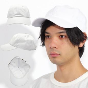 キャップ - 8(eight) キャップ メンズ 帽子 ツイル全12色 新作 キャップNEWHATTAN ニューハッタン コットン キャップアメカジ ストリートに大人気♪ブラック 黒 レディース にも大人気!8(eight) エイト 8