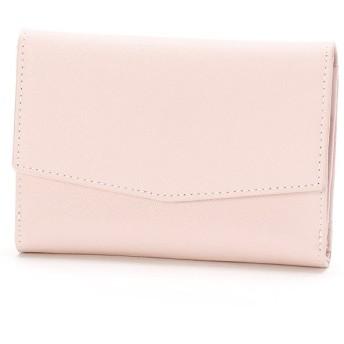 [マルイ]【セール】二つ折財布/ミリュー(Milieu)