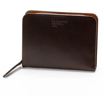[マルイ] ベンジャミン 二つ折り財布/マーガレット・ハウエル アイデア(MARGARET HOWELL idea)