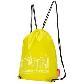 [マルイ] CORDURA® Lite Collection Drawstring Bag/マンハッタンポーテージ(Manhattan Portage)