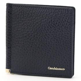 [マルイ] 札バサミ/オロビアンコ(Orobianco)
