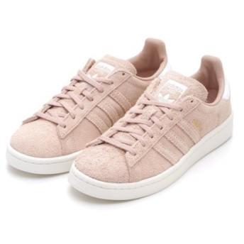 [マルイ]【セール】【adidas Originals】CAMPUS W/エミ(emmi)