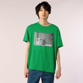 [マルイ]【セール】CALLING ME Tシャツ/フレディ&グロスター レディース(FREDY&GLOSTER)