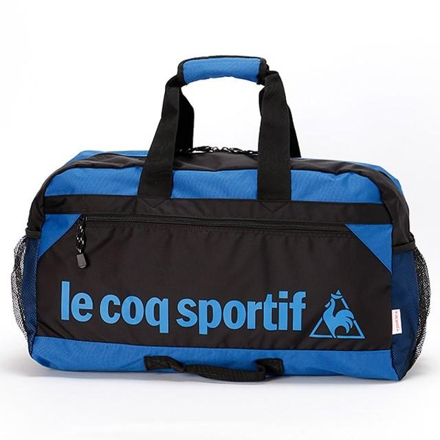 lecoq sportif ルコックスポルティフ ジラノボストン