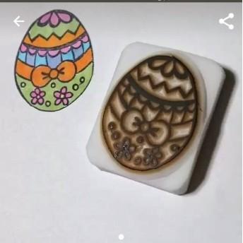 【再販】Aイースターエッグ
