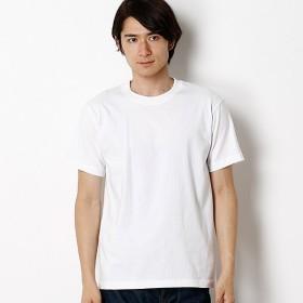 [マルイ] ヘインズ ビーフィーTシャツ/ヘインズ(Hanes)