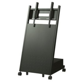 ハヤミ工産 ディスプレイスタンド XS-4860H