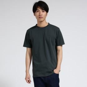 [マルイ] 【JAPAN MADE】製品染めTシャツ/ティーケー タケオキクチ(tk. TAKEO KIKUCHI)