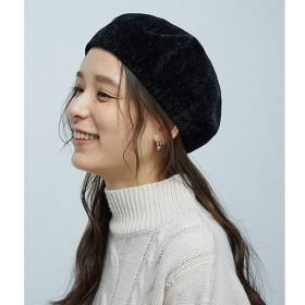 [マルイ]【セール】モールベレー帽/ロペピクニックパサージュ(ROPE PICNIC PASSAGE)