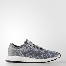 [マルイ]【セール】ライフスタイル PUREBOOST/アディダスオリジナルス(コーナーズ)(adidas originals)