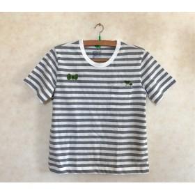 旬Tシャツ(冬瓜)