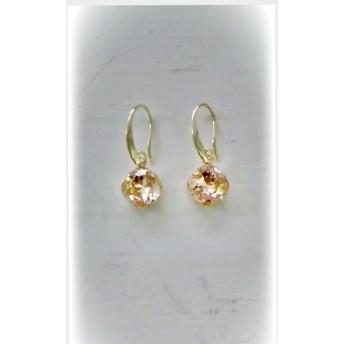 SIMPLE Bijoux Gold