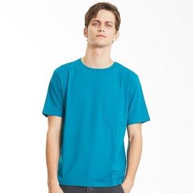 [マルイ]【セール】カラースキーム圧着Tシャツ/アバハウス(ABAHOUSE)