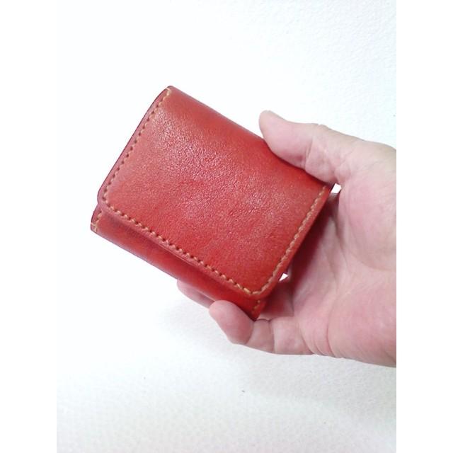 700e24f65275 栃木レザー三つ折り財布 通販 LINEポイント最大1.0%GET | LINE ...