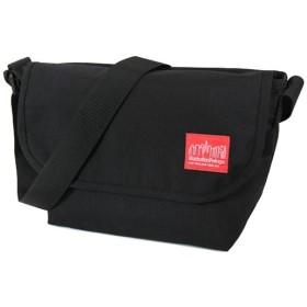 [マルイ] Casual Messenger Bag/マンハッタンポーテージ(Manhattan Portage)