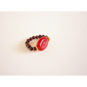 Candy Ring 3
