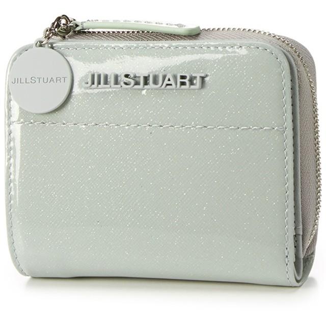 [マルイ] ジェリー 二つ折り財布/ジルスチュアート(ウォレット)(JILLSTUART)