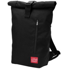 Manhattan Portage マンハッタンポーテージ Hillside Backpack Lサイズ MP1253