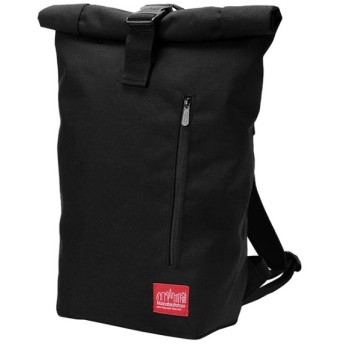 Manhattan Portage マンハッタンポーテージ Hillside Backpack Lサイズ MP1253