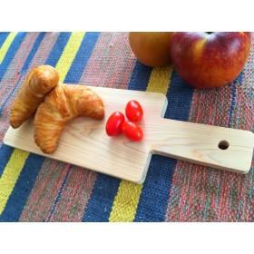 【SALE】木のカッティングボード