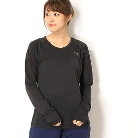[マルイ]【セール】【プーマ/PUMA】レディースランニングLSシャツ(LSTシャツ_W)/プーマ(PUMA)