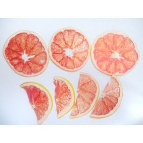 押しフルーツ