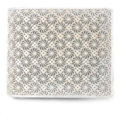 [マルイ] GIRASOLE(ジラソーレ) 二つ折財布/ヒロコ ハヤシ(HIROKO HAYASHI)