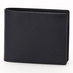 [マルイ] 小銭付き札入れ/オロビアンコ(ウォレット)Orobianco(wallet)