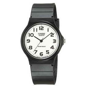 カシオ計算機 腕時計 MQ-24-7B2LLJF