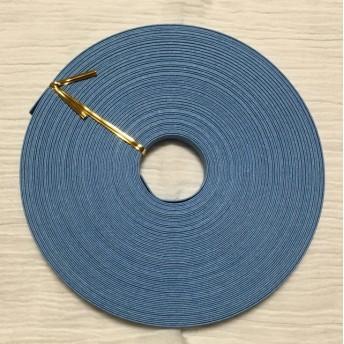 クラフトテープ (水色) 30m巻