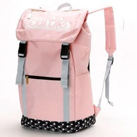 [マルイ]【セール】ジェシカ/バービー(バッグ・小物)(Barbie)