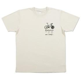 [マルイ] 【ユニセックス】ベーシックTシャツ/UK バイシクル/グラニフ(graniph)