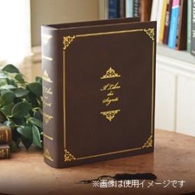 茶谷産業 240-962 本型シークレットボックスSecret Box[240962]【返品種別A】