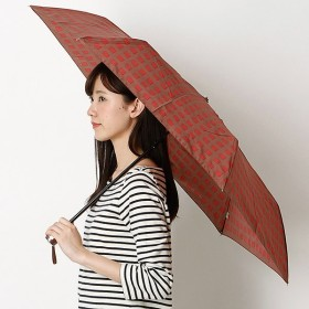 [マルイ]【セール】耐風折りたたみ傘/ヴィヴァラス