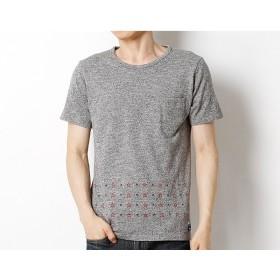 [マルイ] ポケットTシャツ/エドウィン(メンズ)(EDWIN)