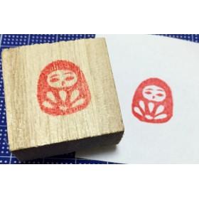 【ご当地縁起物】鹿児島:オッノコンボ
