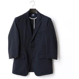 [マルイ] 7分袖 ジャケット/コムサコミューン(COMME CA COMMUNE)