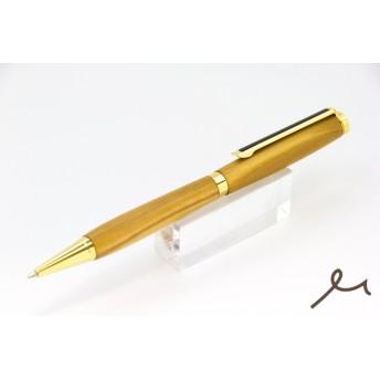 世界にひとつ オリジナルボールペン(BPG-020)