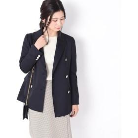 [マルイ]【セール】ダブルジャケット/シップス(レディース)(SHIPS for women)