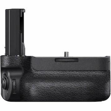 SONY VG-C3EM a9 系列專用電池手把 適用機種: ILCE-9 A9 / ILCE-7RM3 A7RIII 機身