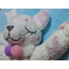 nyan-X 安眠にゃんくす【ピンク】