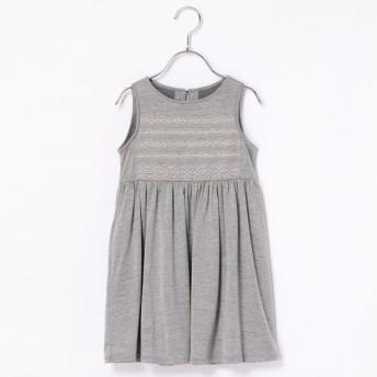 [マルイ]【セール】ドレス/コムサフィユ(COMME CA FILLE)