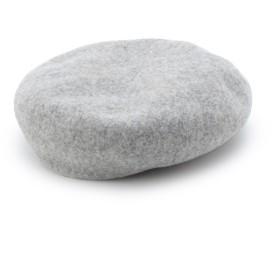 OZOC オゾック フェルトベレー帽 143-05906