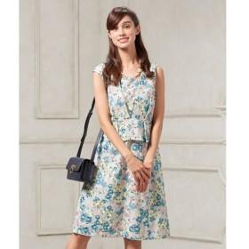 [マルイ]【セール】【WEB限定カラー有】SEA BUTTERFLY ドレス/トッカ(TOCCA)