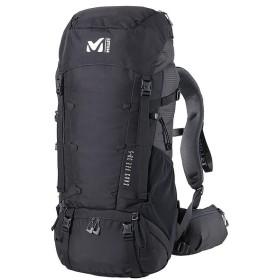 millet ミレー トレッキング サースフェー 30+5 MIS0596