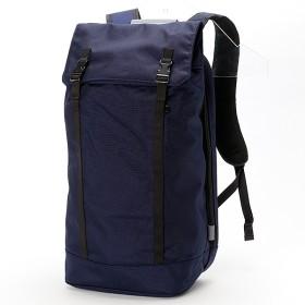 [マルイ] C6 Durable Nylon Genesis Backpack/シーシックス(C6)