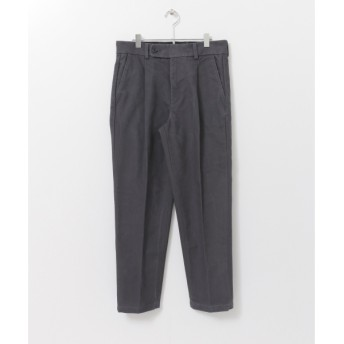 [マルイ] メンズパンツ(FREEMANS SPORTING CLUB US DUCK ONE TUCK PANTS)/アーバンリサーチ(メンズ)(URBAN RESEARCH)