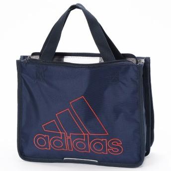 [マルイ] アディダス レッスンバッグ/アディダス(バッグ&ウォレット)(adidas)