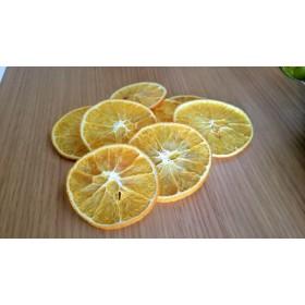 **ドライオレンジ**